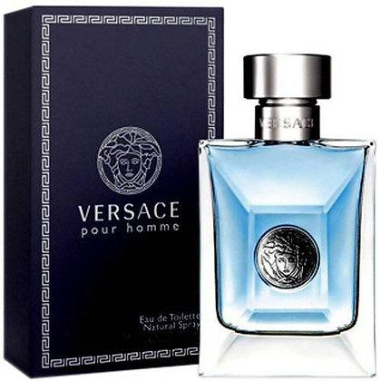 Perfume Original Versace pour homme
