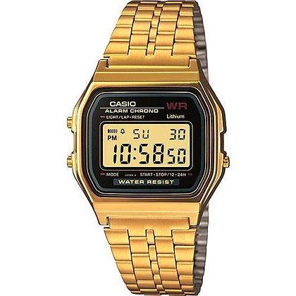 Relógio Casio  A159WGEA-1DF