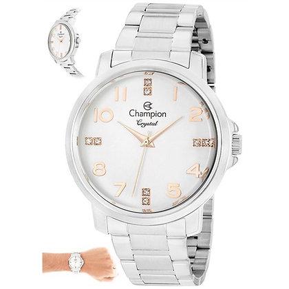 Relógio Champion Cn25565q