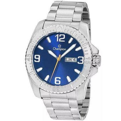 Relógio Champion  Ca31588f