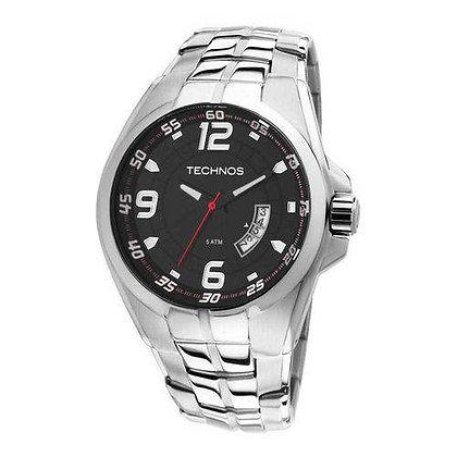 Relógio Technos 2115ksw/1r