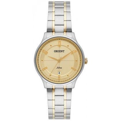 Relógio Orient FTSS1099