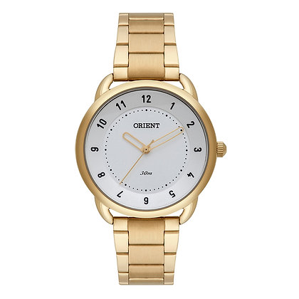 Relógio Orient FGSS0123