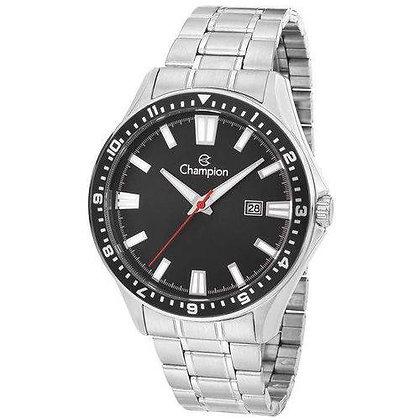 Relógio Champion Ca31613t