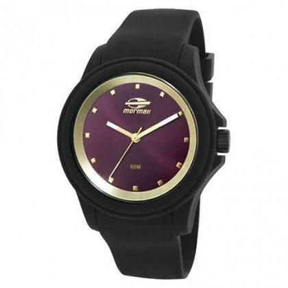Relógio Mormaii  Mo2035bj/8d