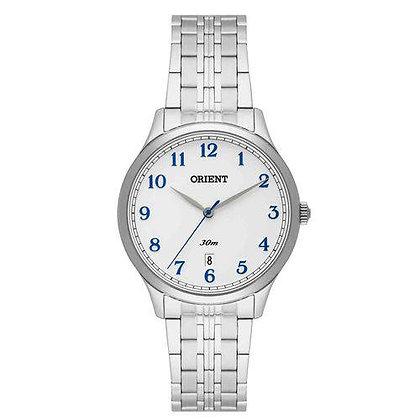 Relógio Orient FBSS1121