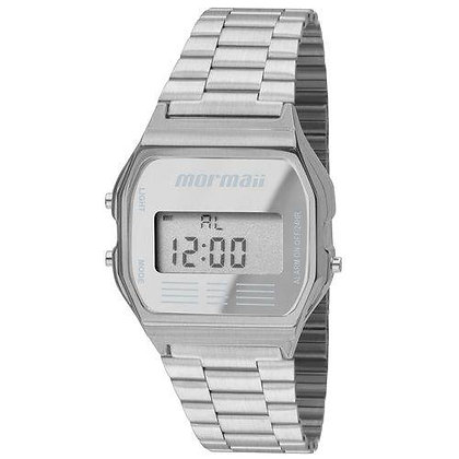 Relógio Mormaii  MOJH02AA/3C