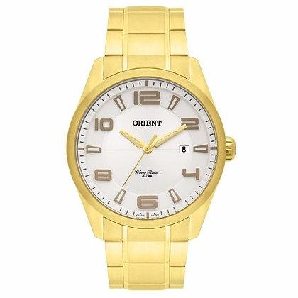 Relógio Orient MGSS1131