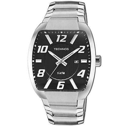 Relógio Technos 2115KLK/1P