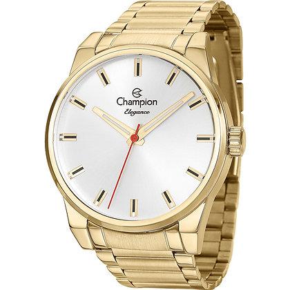 Relógio Champion Cn27590h