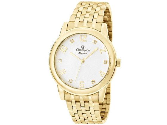Relógio Champion CN26779H