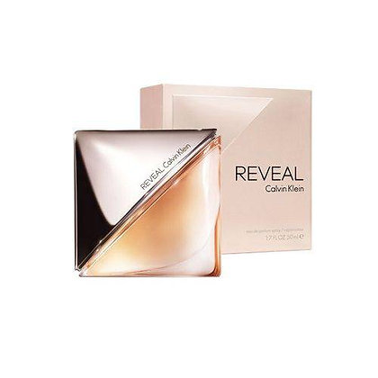 Perfume Original Reveal Edp