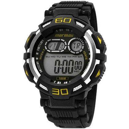 Relógio Mormaii Mo1001/8y