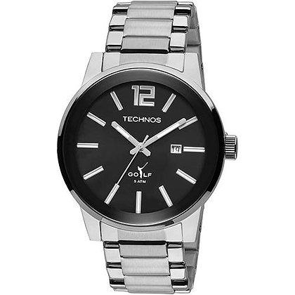 Relógio Technos 2115TU/1P