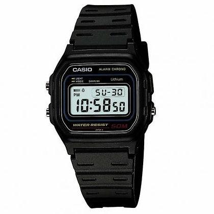 Relógio Casio w-59-1vq