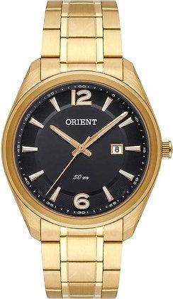 Relógio Orient MGSS1165