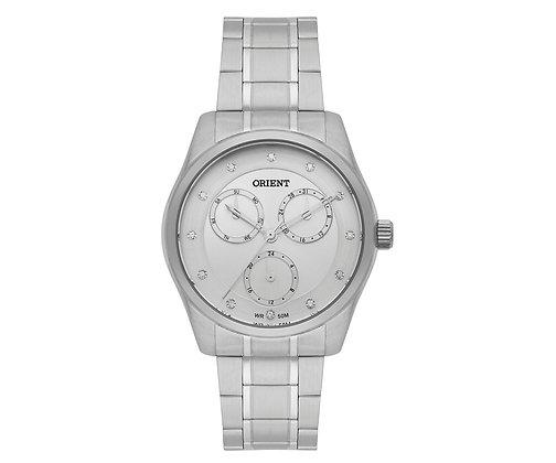 Relógio Orient FBSSM029