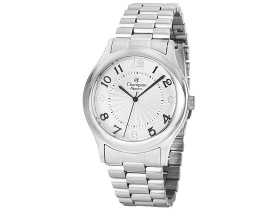 Relógio Champion cn25083q
