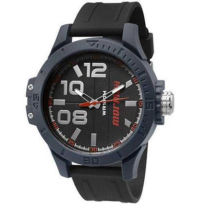 Relógio Mormaii MO2035IC/8R