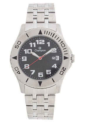 Relógio Champion ca31275t