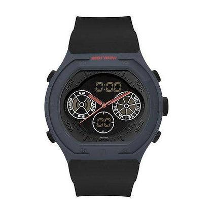 Relógio Mormaii mo160323aj/8a
