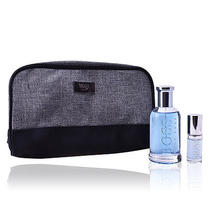 Perfume Hugo Boss Bottled Tonic Edt