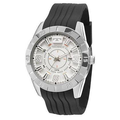 Relógio Technos 2115kyy/8k
