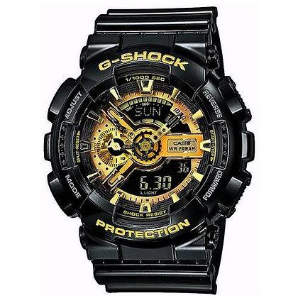 Relógio Casio Ga-110gb-1adR