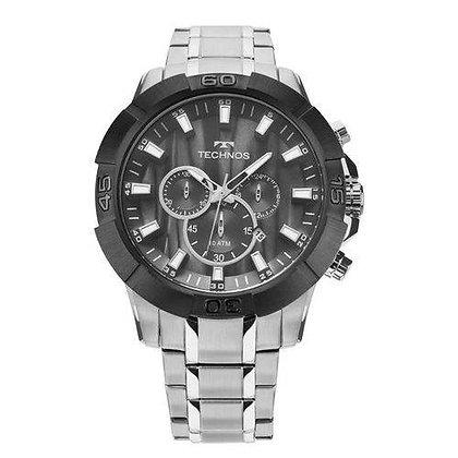 Relógio Technos JS26AD/1P