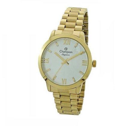 Relógio Champion Cn25163w