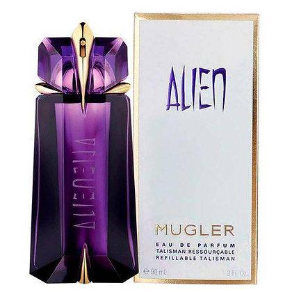 Perfume Thierry Mugler Alien Edp