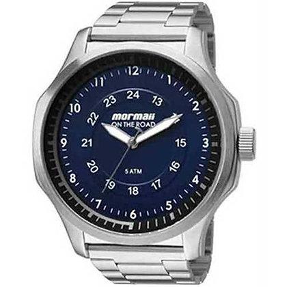 Relógio Mormaii Mo2035gk/3a