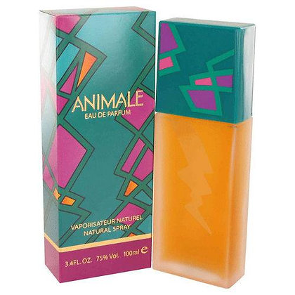 Perfume Animale Edp