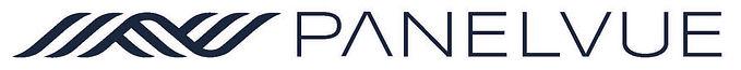 PanelVue General Logo Greyv jpg_edited.j