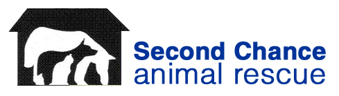 Portsmouth Second Chance Animal Rescue