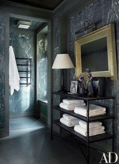 salle de bain design france