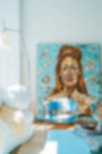 interior designer cote d'azur
