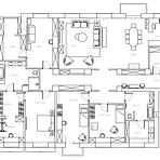 floor plan design interior