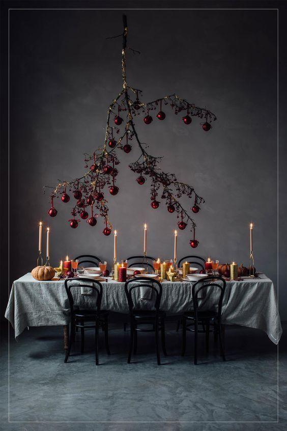 Découvrez nos décorations de Noël