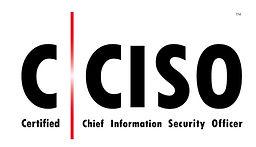 CISO-Logo.jpg