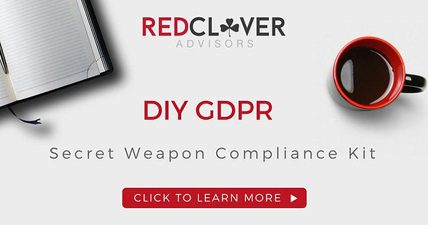 Red Clover Advisors GDPR Toolkit.jpg