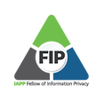 FIP_CMYK_Final-01.png