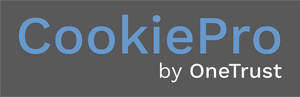 CookieProLogoPicture.jpg.png