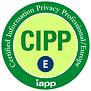 cippe_seal_hi_res.png
