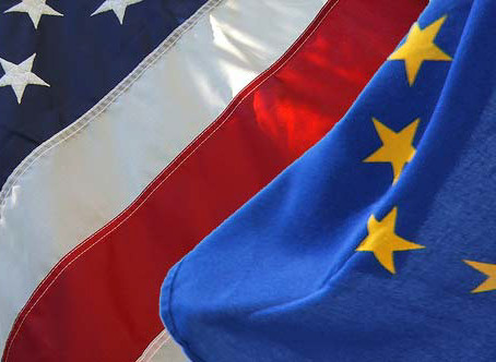 Whitepaper:  European Privacy Explained for Americans