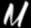 final-personal-logo-White.png
