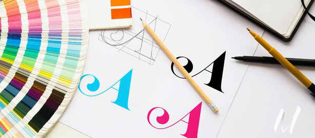 4 Reasons Your Business Needs A Professional Logo
