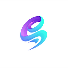 Abstract-Logo-Mark.png