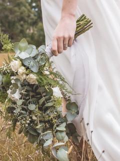 Bridal Bouquet_edited_edited.jpg