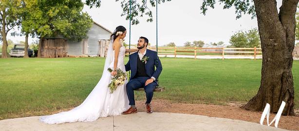 Wedding Photographer FAQs